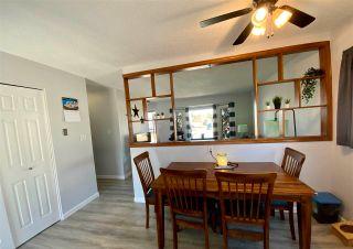 Photo 4: 129 Garwood Drive: Wetaskiwin House for sale : MLS®# E4237649