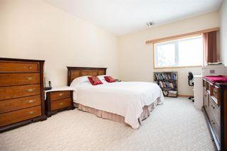 Photo 6: 203 3275 Pembina Highway in Winnipeg: St Norbert Condominium for sale (1Q)  : MLS®# 1928924