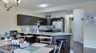 Photo 18: 402 Morningside Way SW: Airdrie Detached for sale : MLS®# A1133114