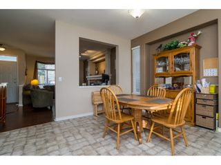 Photo 6: 24120 102B Avenue in Maple Ridge: Albion House for sale : MLS®# R2136304