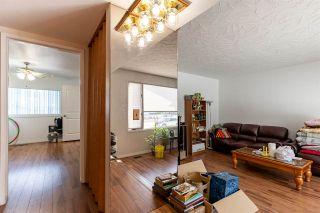 Photo 6: 9431 75 Street in Edmonton: Zone 18 House for sale : MLS®# E4228047