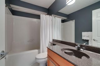 Photo 22: 19 Discovery Ridge Gardens SW in Calgary: Discovery Ridge Detached for sale : MLS®# A1116891