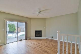 "Photo 10: 9492 154 Street in Surrey: Fleetwood Tynehead House for sale in ""BERKSHIRE PARK"" : MLS®# R2346431"