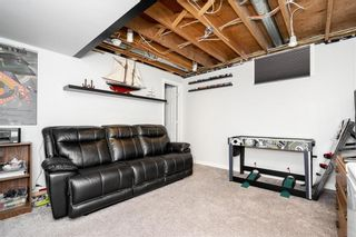 Photo 15: 29 Stinson Avenue in Winnipeg: Lord Roberts Residential for sale (1Aw)  : MLS®# 202114303