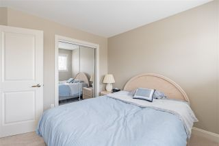 Photo 19: 2928 STATION Road in Abbotsford: Aberdeen House for sale : MLS®# R2554633