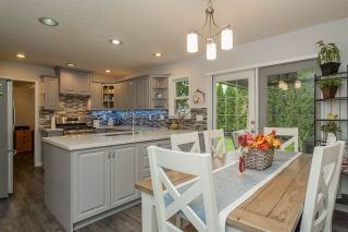 Photo 8: 21226 95A Avenue in Langley: Walnut Grove House for sale : MLS®# R2223701