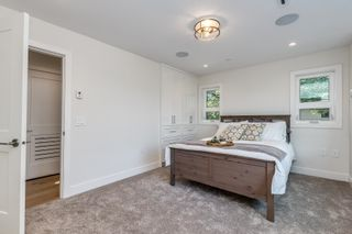 Photo 26: 3378 CLARK Drive in Vancouver: Knight 1/2 Duplex for sale (Vancouver East)  : MLS®# R2617581