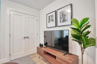 Photo 20: 32 1670 160 Street in : King George Corridor Townhouse for sale (South Surrey White Rock)  : MLS®# R2462121