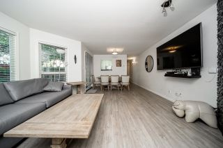 """Photo 9: 101 175 W 4TH Street in North Vancouver: Lower Lonsdale Condo for sale in """"Admiralty Court"""" : MLS®# R2606059"""
