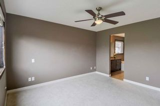 Photo 26: 230 CRANWELL Bay SE in Calgary: Cranston Detached for sale : MLS®# A1087006