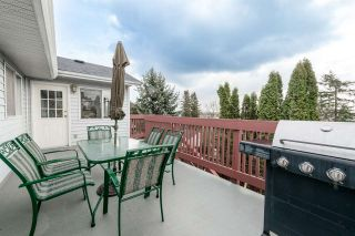 Photo 17: R2074299 - 113 Warrick St, Coquitlam for Sale