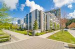Main Photo: 113 5687 GRAY Avenue in Vancouver: University VW Condo for sale (Vancouver West)  : MLS®# R2577114