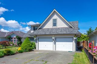 Photo 53: 598 Rebecca Pl in : CR Willow Point House for sale (Campbell River)  : MLS®# 876470