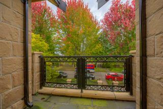 Photo 17: 2050 W 62ND Avenue in Vancouver: S.W. Marine House for sale (Vancouver West)  : MLS®# R2605083