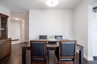 """Photo 8: 309 19750 64 Avenue in Langley: Willoughby Heights Condo for sale in """"The Davenport"""" : MLS®# R2624273"""