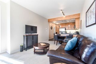 """Photo 4: 317 530 RAVEN WOODS Drive in North Vancouver: Roche Point Condo for sale in """"Seasons"""" : MLS®# R2441083"""
