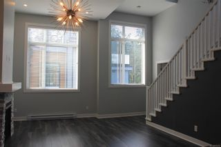 Photo 12: 101 1202 NOVA Crt in : La Westhills Row/Townhouse for sale (Langford)  : MLS®# 857276