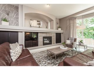 Photo 12: 173 ASPENWOOD DRIVE in Port Moody: Heritage Woods PM House for sale : MLS®# R2494923