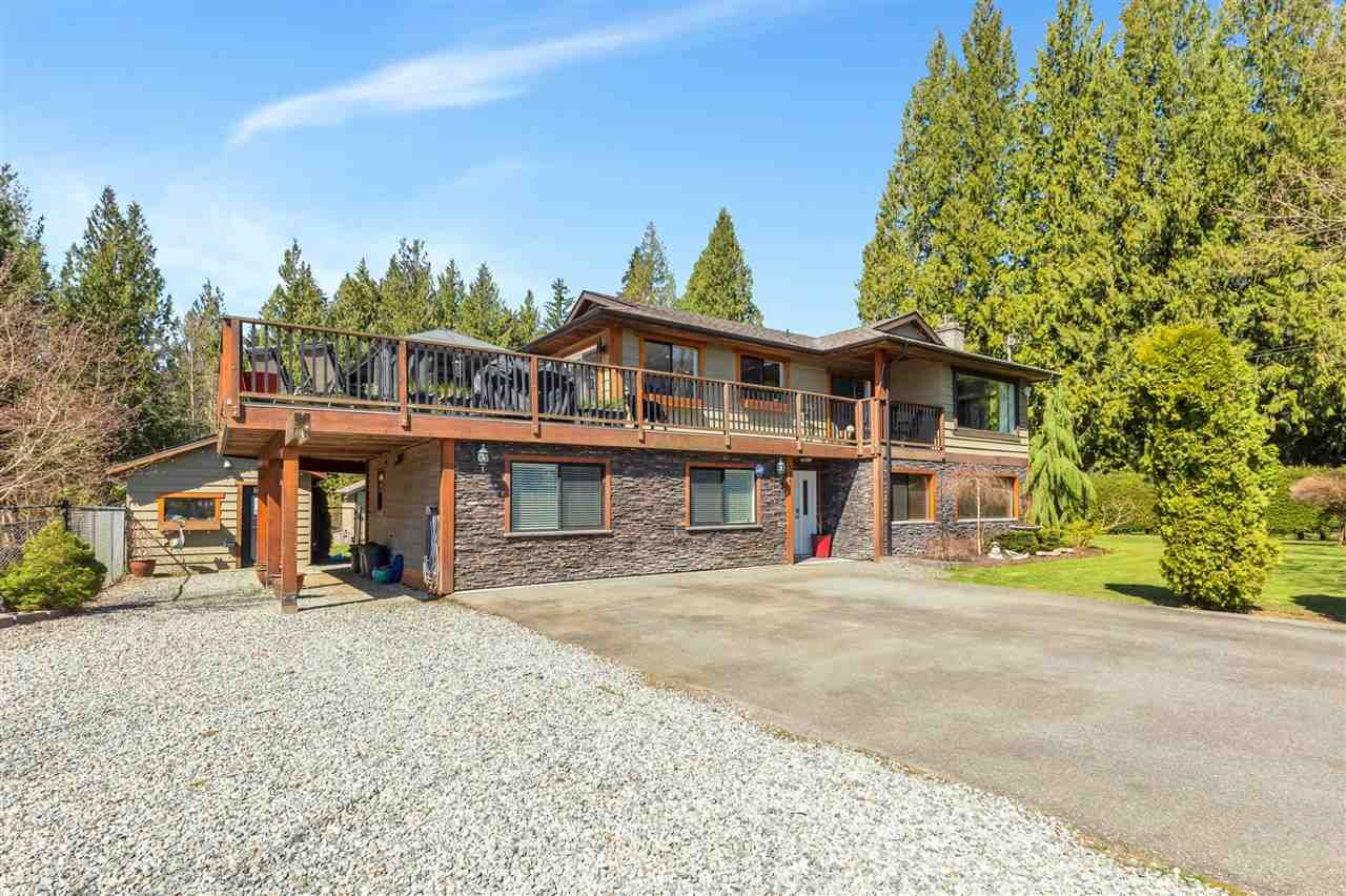 "Main Photo: 8849 EMIRY Street in Mission: Mission BC House for sale in ""Emiry Estates"" : MLS®# R2566029"