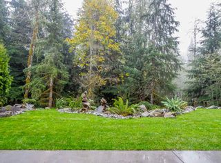 Photo 20: 3308 MAMQUAM Road in Squamish: University Highlands House for sale : MLS®# R2136551