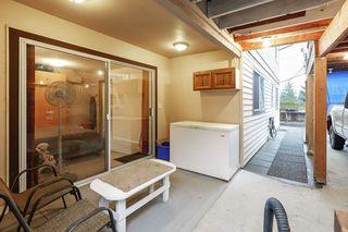 Photo 31: 20607 WESTFIELD Avenue in Maple Ridge: Southwest Maple Ridge House for sale : MLS®# R2541727