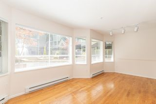 """Photo 8: 111 3670 BANFF Court in North Vancouver: Northlands Condo for sale in """"PARKGATE MANOR"""" : MLS®# R2617167"""