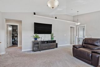 Photo 23: 108 Mount Rae Heights: Okotoks Detached for sale : MLS®# A1105663
