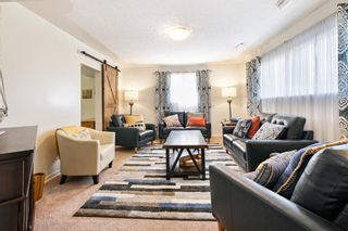 Photo 33: 580 Northmount Drive NW in Calgary: Cambrian Heights Detached for sale : MLS®# A1126069