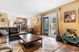Photo 11: 2738 Kliman Crescent in Regina: Gardiner Park Residential for sale : MLS®# SK873963