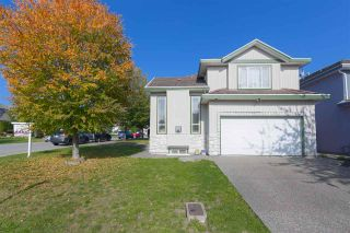 Photo 2: 9176 159 Street in Surrey: Fleetwood Tynehead House for sale : MLS®# R2518136