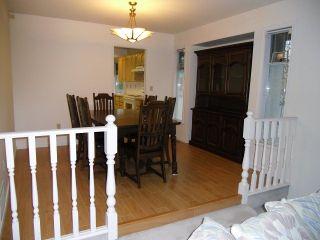 "Photo 8: 16761 CHERRYHILL CR in Surrey: Fraser Heights House for sale in ""Glenwood Estates"" (North Surrey)  : MLS®# F1313125"