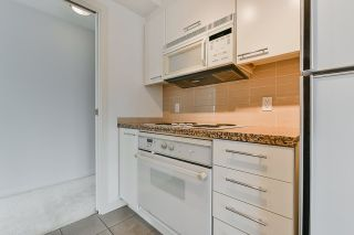 """Photo 25: 2002 1500 HORNBY Street in Vancouver: Yaletown Condo for sale in """"888 BEACH"""" (Vancouver West)  : MLS®# R2461920"""