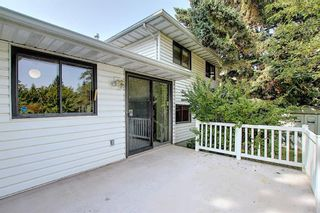 Photo 37: 602 VARSITY ESTATES Place NW in Calgary: Varsity Detached for sale : MLS®# A1031095