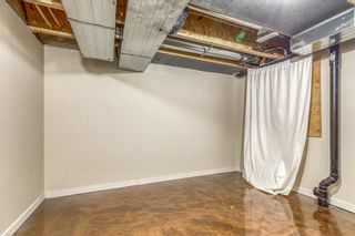 Photo 17: 1214 Cranford Court SE in Calgary: Cranston Row/Townhouse for sale : MLS®# A1134216