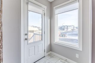 Photo 21: 138 Howse Drive NE in Calgary: Livingston Detached for sale : MLS®# A1084430