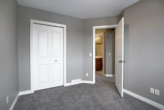 Photo 27: 66 Redstone Road NE in Calgary: Redstone Detached for sale : MLS®# A1071351