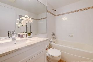 Photo 11: 503 2733 CHANDLERY Place in Vancouver: South Marine Condo for sale (Vancouver East)  : MLS®# R2560176