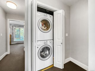 Photo 21: 209 2731 Jacklin Rd in Langford: La Langford Proper Row/Townhouse for sale : MLS®# 885651