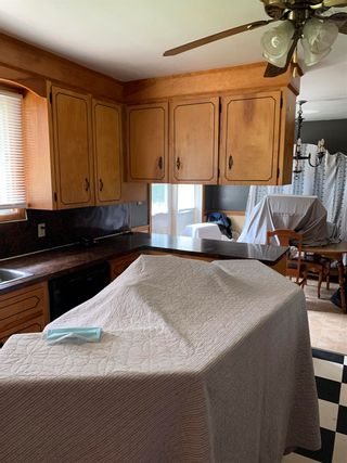 Photo 3: 3330 Prospect Road in Cambridge: 404-Kings County Residential for sale (Annapolis Valley)  : MLS®# 202122402