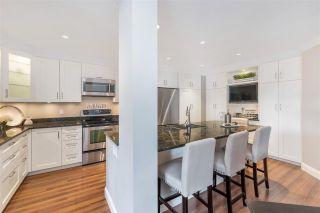 """Photo 10: 301 15025 VICTORIA Avenue: White Rock Condo for sale in """"Victoria Terrace"""" (South Surrey White Rock)  : MLS®# R2501240"""