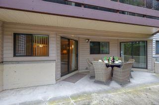 Photo 16: 109 1560 Hillside Ave in : Vi Oaklands Condo for sale (Victoria)  : MLS®# 858868