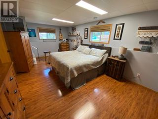 Photo 18: 57331 Range Road 100 in Rural Lac Ste. Anne County: Agriculture for sale : MLS®# A1137596