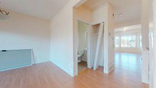 Photo 25: 14 13215 153 Avenue in Edmonton: Zone 27 Townhouse for sale : MLS®# E4239702