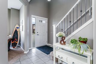 Photo 3: 163 EVANSBOROUGH Crescent NW in Calgary: Evanston Detached for sale : MLS®# A1012239