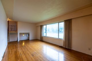 Photo 13: 3951 WILLIAMS Road in Richmond: Seafair House for sale : MLS®# R2556327