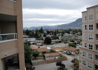 Photo 18: #704 2265 ATKINSON Street, in Penticton: House for sale : MLS®# 191483