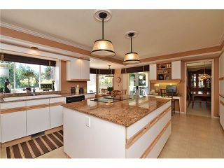 """Photo 10: 35102 PANORAMA Drive in Abbotsford: Abbotsford East House for sale in """"Everett Estates"""" : MLS®# F1424799"""
