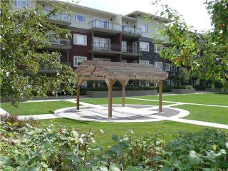Photo 17: 105 11 MILLRISE Drive SW in Calgary: Millrise Apartment for sale : MLS®# A1121165