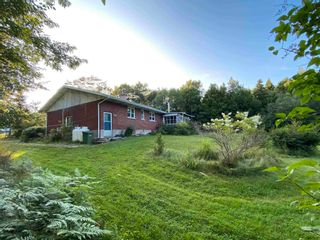 Photo 8: 40 Bayview Road in Bay View: 108-Rural Pictou County Residential for sale (Northern Region)  : MLS®# 202121292