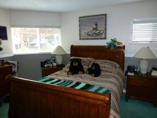 """Photo 14: 144 3665 244 Street in Langley: Otter District Manufactured Home for sale in """"LANGLEY GROVE ESTATES"""" : MLS®# R2089384"""